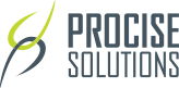 Procise Solutions